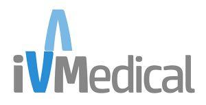iVMedical